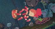 Ponyo-disneyscreencaps.com-275