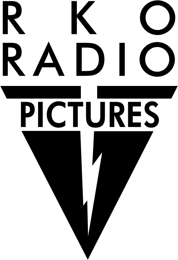 rko radio pictures disney wiki fandom powered by wikia