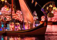 Rivers-of-Light-Disneys-Animal-Kingdom-Walt-Disney-World-4-1200x841