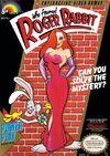 Roger Rabbit NES
