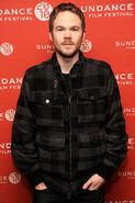 Shawn Ashmore Sundance10