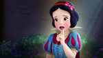 Snow-White-in-Sofia-the-First-3