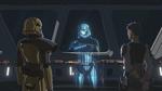 Star Wars Resistance S2 (33)