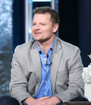 Steve Zahn Winter TCA Tour16