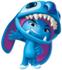 Stitch DisneyUniverse