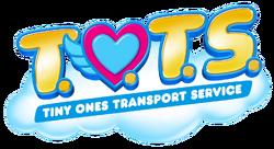 T.O.T.S. logo