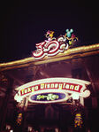 TDL30th-Year-of-Happiness-0007