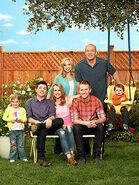 The Duncan Family (2)