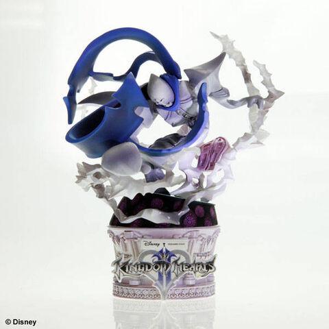 File:Twilight Thorn Figure.jpg