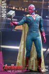 Vision Hot Toys 03