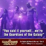 We'reGuadiansoftheGalaxy