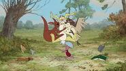 Winnie-the-pooh-disneyscreencaps.com-4060