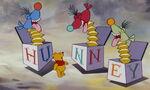 Winnie-the-pooh-disneyscreencaps.com-4487