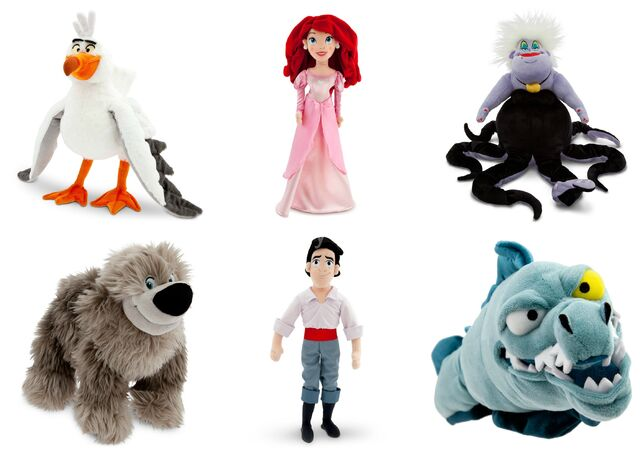 File:^&little mermaid dolls.jpg