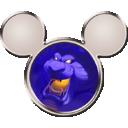 Berkas:Badge-category-5.png