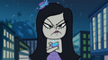 Brittney-Wong-in-Brittney's-Party-7.png