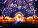 A Celebration of Disney Music
