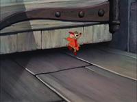 Cinderella-659