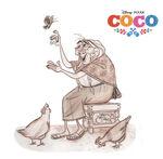 Coco 04