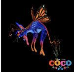 Coco Dante 06