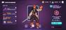 DSA Jack Sparrow
