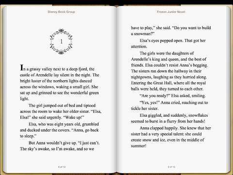 File:Frozen Novelization Chapter 1.jpg