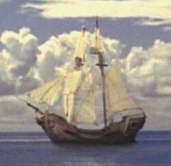 Hispaniola 2