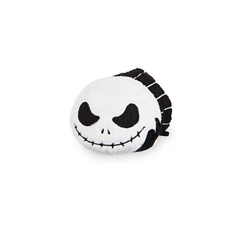File:Jack Skellington Angry Tsum Tsum Mini.jpg