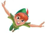 Jake-And-The-Never-Land-Pirates-Peter-Pan-Returns1