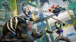 Marvel-Battlegrounds 6