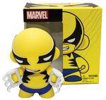 Marvel-Mini-Munny-Wolverine-by-Kidrobot-Designer-Vinyl-Figure-2013
