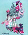 Peter-Pan-Christmas2