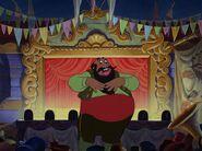 Pinocchio-disneyscreencaps.com-4107