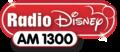 RadioDisney1300 2010