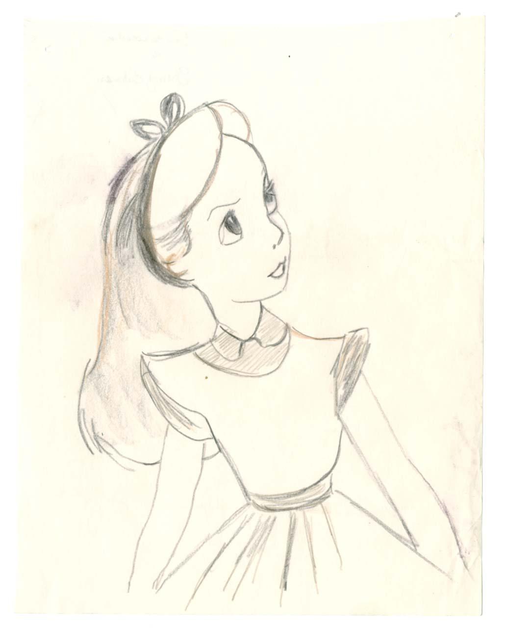 Image shamus culhane alice character sketch blog jpg disney wiki