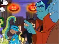 The Halloween Bash (90)