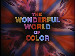 File:The Wonderful World of Color.jpg
