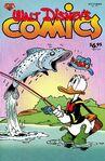WaltDisneysComicsAndStories 637