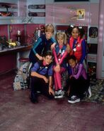 Zenon-girl-of-the-21st-century-1999-tv-07-1-g
