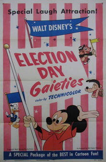 1953-election-1