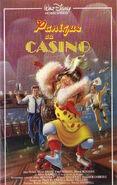 1987-panique-casino-01