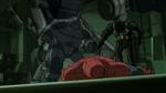 Agent Venom Rhino Spider-Man USMWW 4