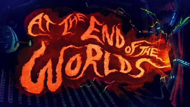 File:At the End of the Worlds.png
