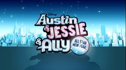 Austin&Jessie&AllyLogo