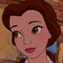 Belle perfil