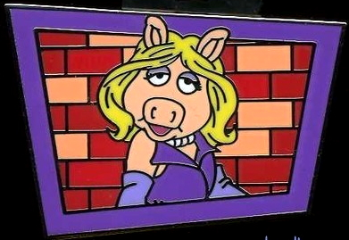 File:Brick mp.jpg