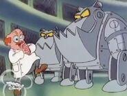 CNIrobotdogs121