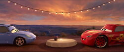 Cars2-disneyscreencaps.com-1349