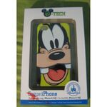 Coque-disney-iphone-4-4s-dingo-goofy-disneyland-975061057 L