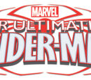 Der ultimative Spider-Man (Fernsehserie)
